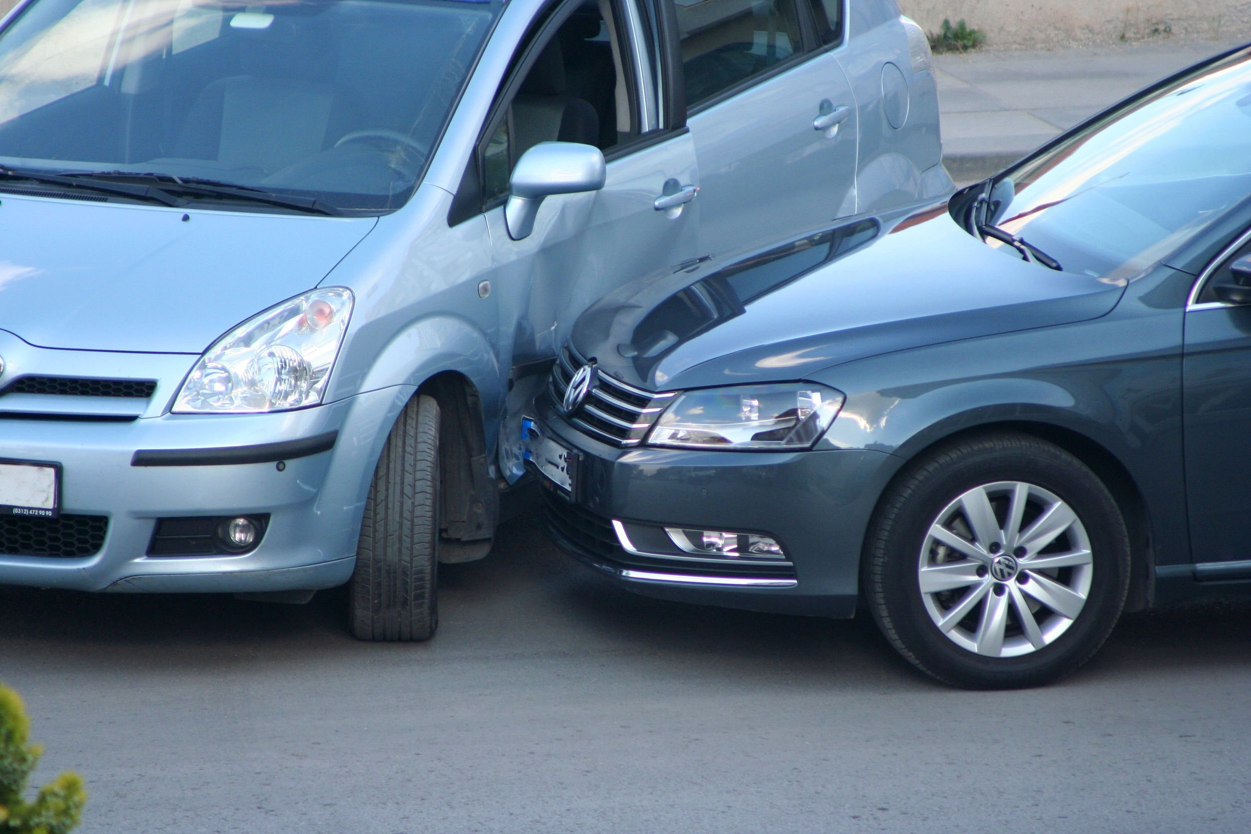 car accidents auto accident and chiropractic